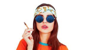 Cannabis‑Aktien: Higher and higher