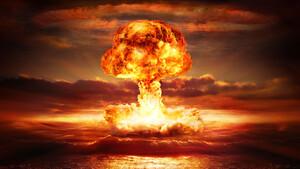 Natural‑Gas‑Future: Wie ein Hedgefonds explodierte  / Foto: Shutterstock