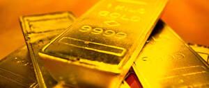 Goldpreis trotzt schwachem News‑Flow