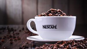 Nestlé nicht zu stoppen – Starbucks‑Kick für die Aktie