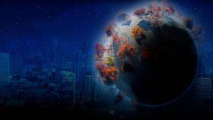 Top‑Tipp Spekulativ: All‑Schutz für Mutter Erde