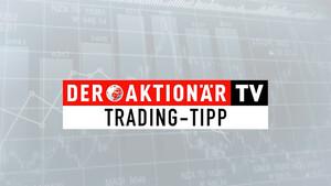 Trading‑Tipp: Aufholjagd von Infineon jetzt hebeln