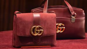 Kering: Gucci lässt LVHM‑Konkurrent fliegen  / Foto: Shutterstock
