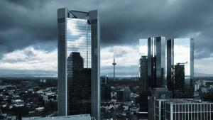 Commerzbank‑Analyse: Dauerlockdown voraus ‑ wie lange geht das noch gut?