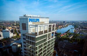 Siemens‑Healthineers‑Konkurrent Philips: Prognose erhöht ‑ diese Aktie ist der Favorit