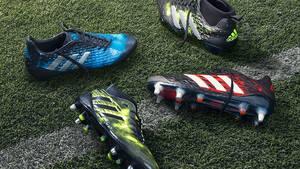 Trading‑Tipp: Adidas vor dem großen Sprung