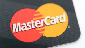 Mastercard: China‑Boost für die Power‑Aktie