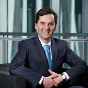 Nordex: So soll der Turnaround gelingen