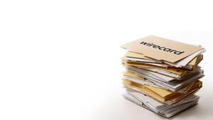 Wirecard‑Skandal: Bund hält Akten unter Verschluss