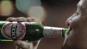 AB Inbev: Corona‑Schock für Biertrinker