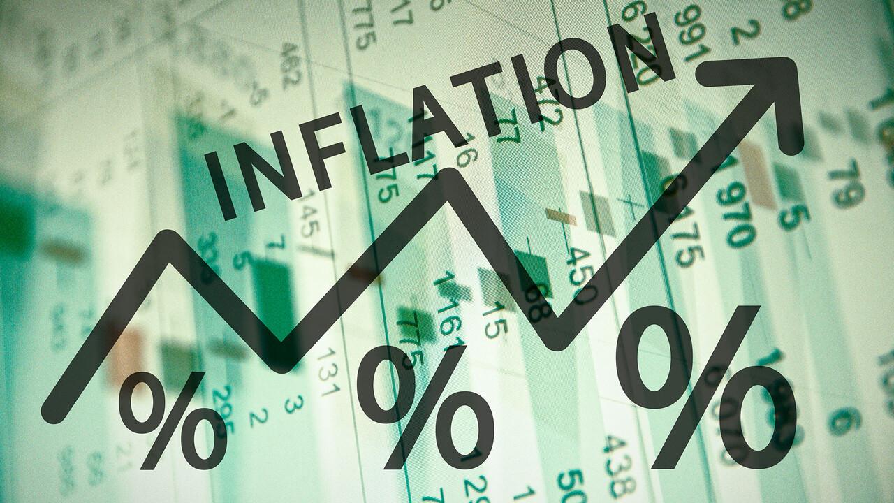 Jim Cramer. So profitieren Sie von der Inflation