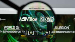 Activision Blizzard: Q2‑Zahlen unter der Lupe