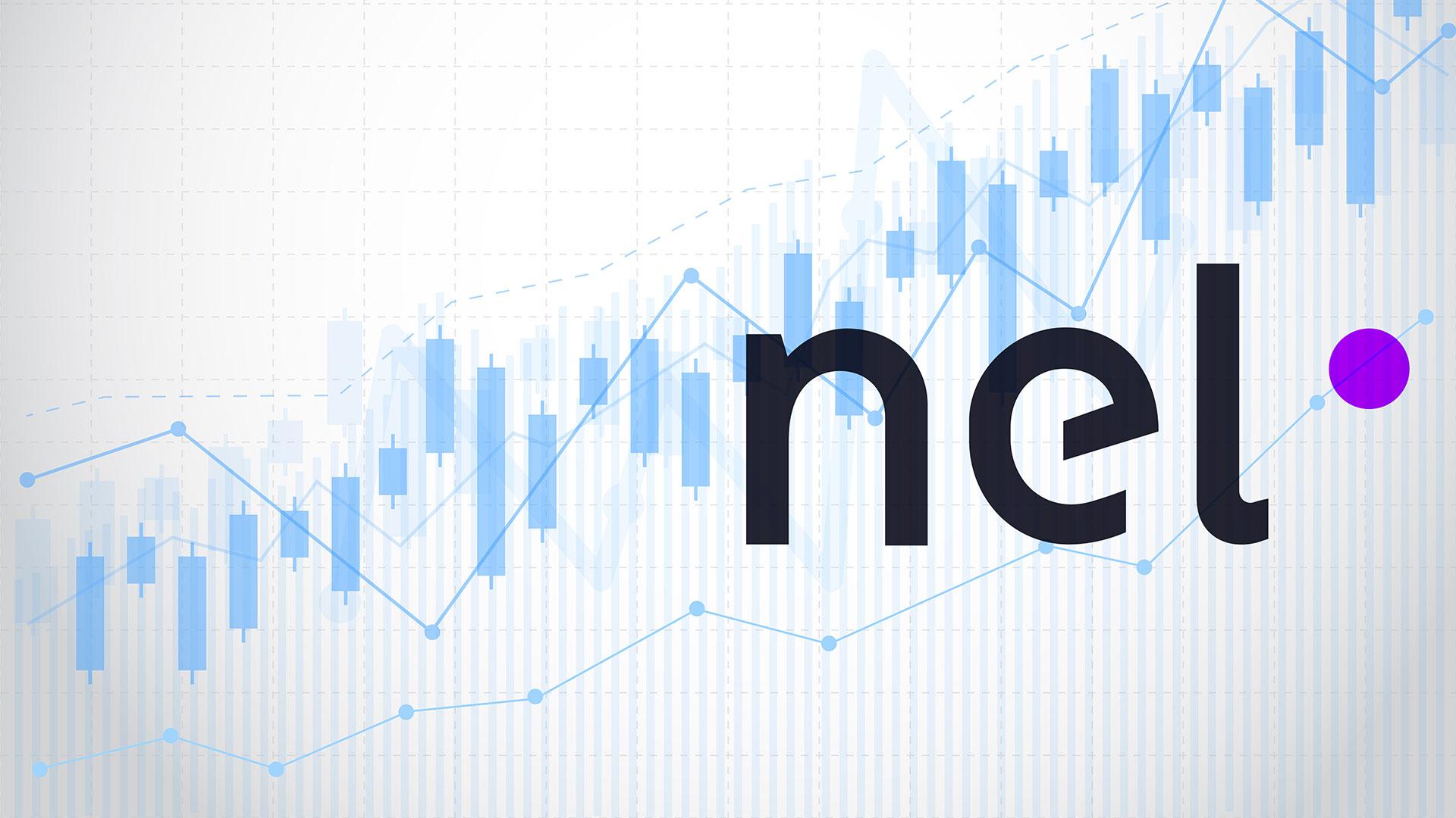 Wasserstoff Aktien Nel