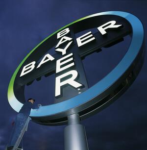 Bayer‑Aktie unter den Top‑Verlierern im DAX – kommt jetzt die Trendwende?