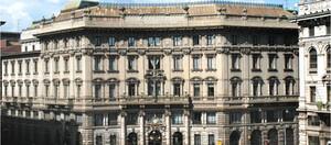 Turbulenzen in Italien ‑ Banken unter Druck