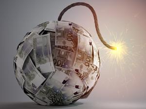 Exelixis: Nächste Top‑News für das Wachstumswunder – platzt jetzt der Knoten?