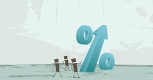 Biomarin +8,5 Prozent: Übernahme in Sicht – jetzt noch schnell einsteigen?