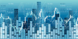 TSI Branchen: In diese Aktien fließt das Smart Money