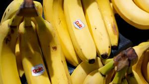 Dole‑Börsengang: Total Banane?  / Foto: Shutterstock