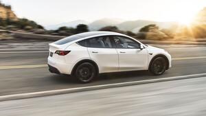 Tesla: Damit hat wohl niemand wirklich gerechnet