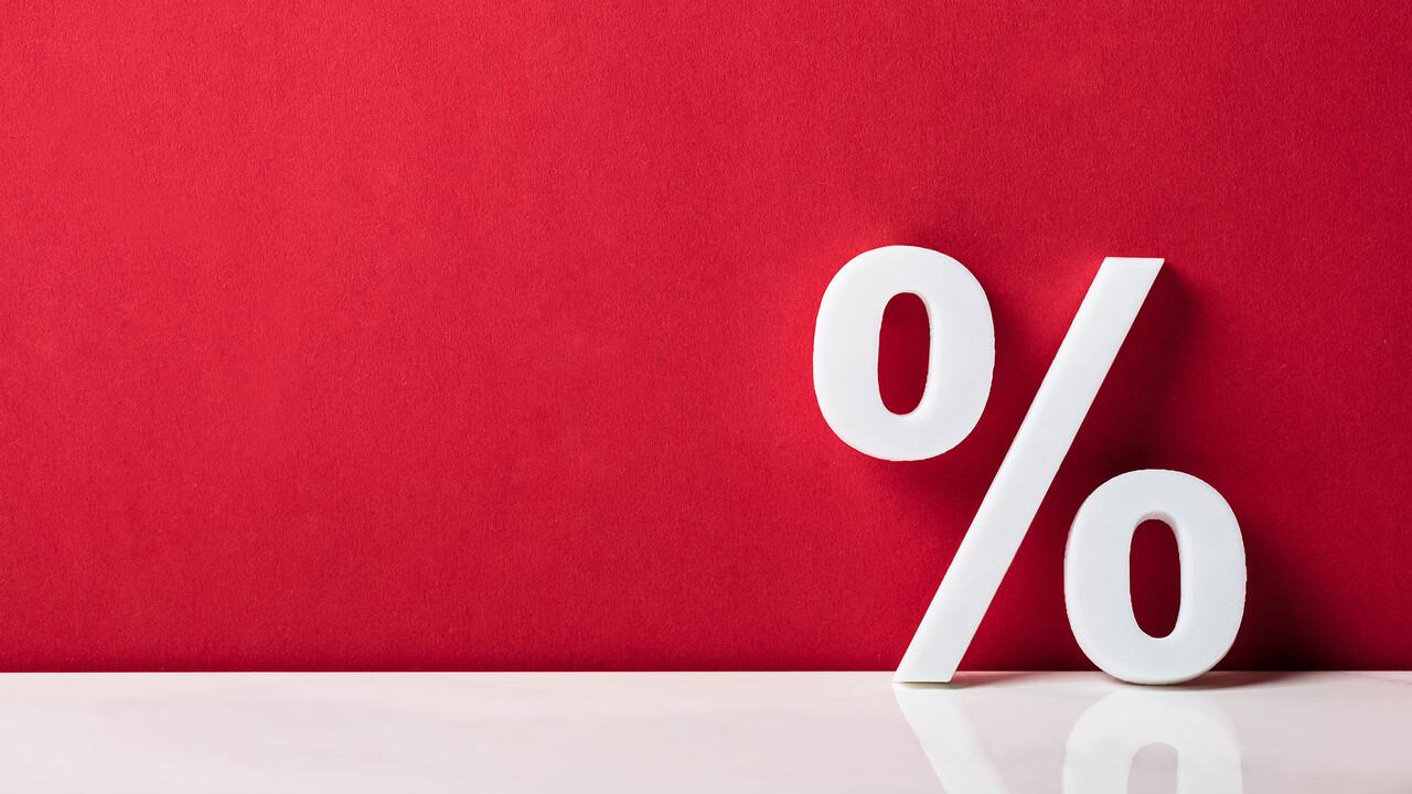 Dividenden-Perle Novartis: Goldman Sachs sieht 36-Prozent-Chance