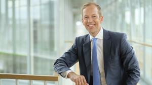 Uniper: CFO im Exklusiv‑Interview ‑