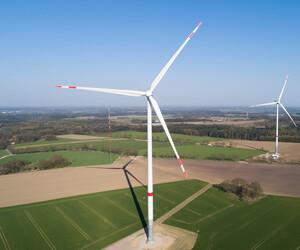 Nordex, Vestas, Siemens Gamesa: Feiern die Windaktien jetzt ein Comeback?