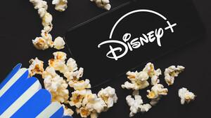 Volltreffer: Deshalb jagt Disneys