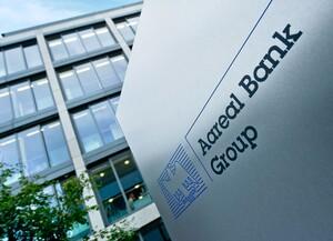 Aareal Bank ‑8% – das steckt dahinter