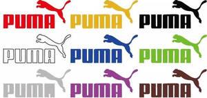 Adidas‑Konkurrent Puma stellt wegen Coronavirus seine Gewinnziele infrage