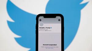 Twitter: Aktie nicht zu bremsen – neues Allzeithoch