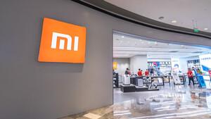 Xiaomi, Tesla, Nio: Dieser Rivale gibt nicht auf – und investiert jetzt im großen Stil