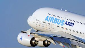 Airbus einer der Top‑Gewinner: Mehr Flüge – Aktie startet durch