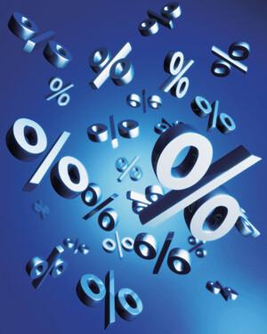 Top‑Deal für Medigene‑Partner Bluebird Bio: Prämie von 59 Prozent