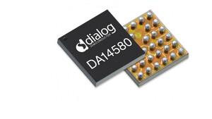 Dialog Semiconductor: Apple's iPhone dürfte hier für reichlich Musik sorgen