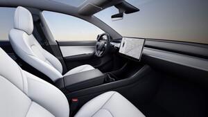 Tesla: Verbraucherschützer tricksen Autopilot aus – Aktie auf Talfahrt  / Foto: Tesla