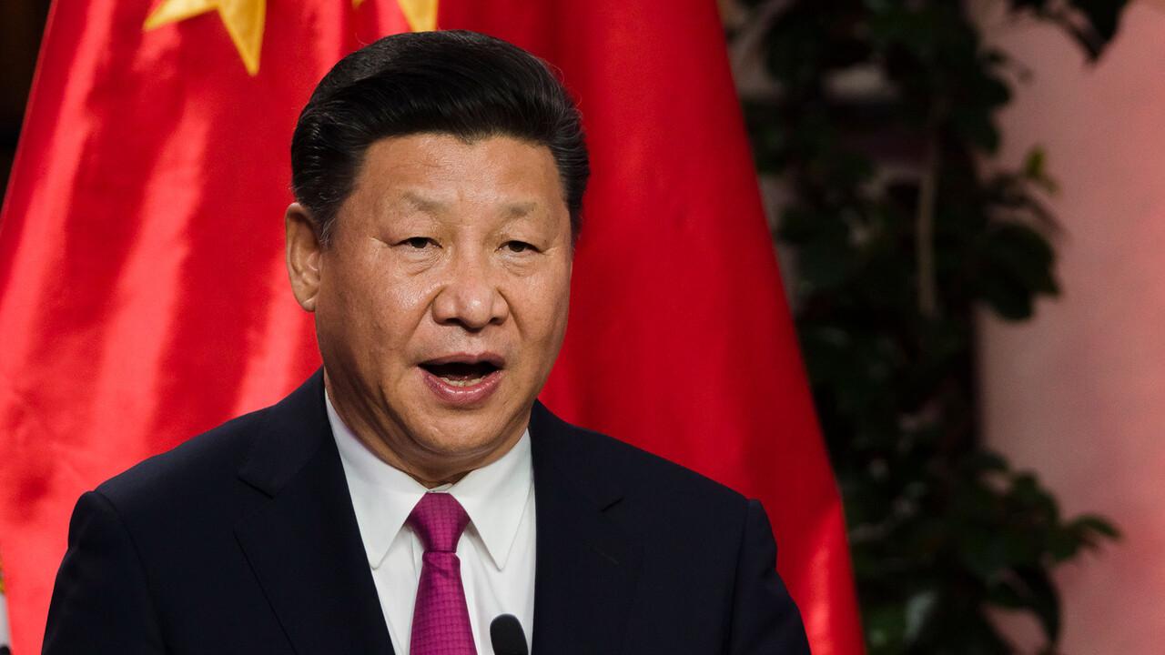 Knallhart-Regulierung in China: In dieser Branche droht der nächste Schock