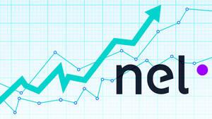 Nel‑Aktie zieht nach Zahlen an: Weitere Details!
