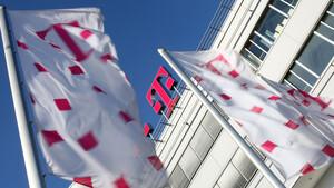 Deutsche Telekom: Was bedeutet der Abgang von John Legere?