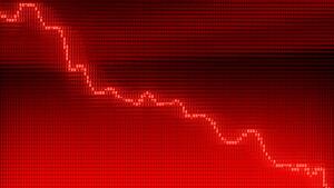 Nio, Xpeng, Li Auto: Milliarden‑Desaster am Elektroauto‑Markt