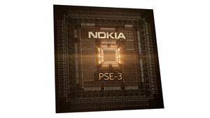 """Nokia in der Kritik – """"wir waren sehr enttäuscht"""""""