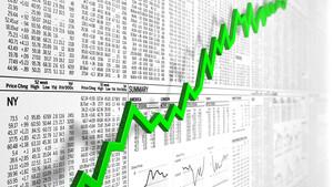 Low Beta, high Return: Mit Low Beta‑Aktien ruhiger durch alle Börsenphasen