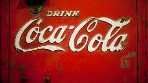 Coca‑Cola: Lebenszeichen