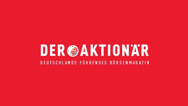 """DER AKTIONÄR erneut zu Deutschlands bestem Anlegermagazin gekürt / """"DER AKTIONÄR setzt auch in 2014 Maßstäbe im Magazin-Bereich"""""""
