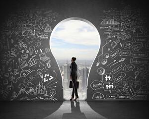 ISRA Vision nach dem 40%‑Sprung: Jetzt auf diesen Wettbewerber setzen?