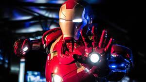 Netflix‑Dilemma: Login‑Probleme bei Disney+ sind böses Omen