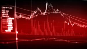 Analyst Häßler im Gespräch: Zinsanstieg, Pleitewelle oder Bankenkrise?