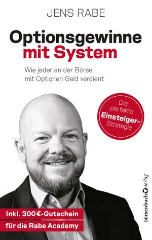 PLASSEN Buchverlage - Optionsgewinne mit System