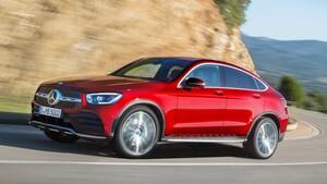 Daimler: BAIC ‑ neuer Großaktionär aus China – Aktie aus technischer Sicht mit Potenzial bis 50,00 Euro