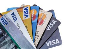 Visa: Bargeld‑Killer treibt die Aktie